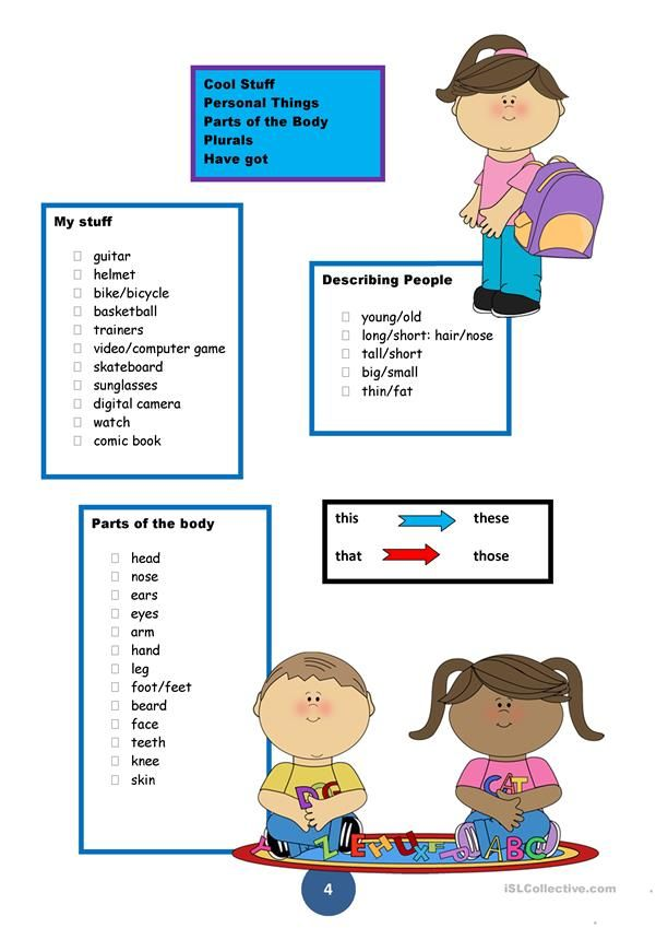 A Level Grammar Review19 Pages Kids Pinterest Grammar Review