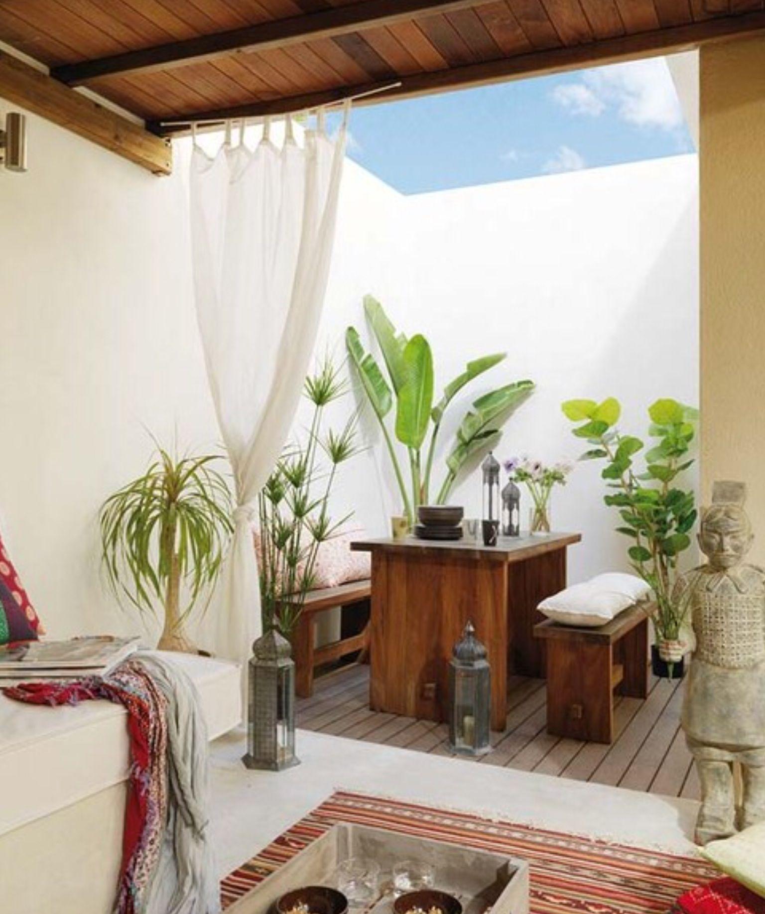 Eclectic decks and patios decks exterors eclectic patios