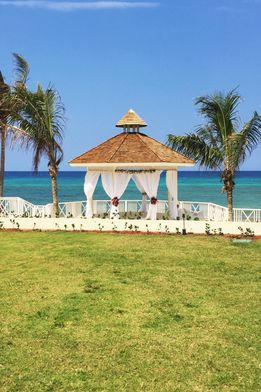 Planning Your Dream Destination Wedding Let Us Make Special Day In Paradise
