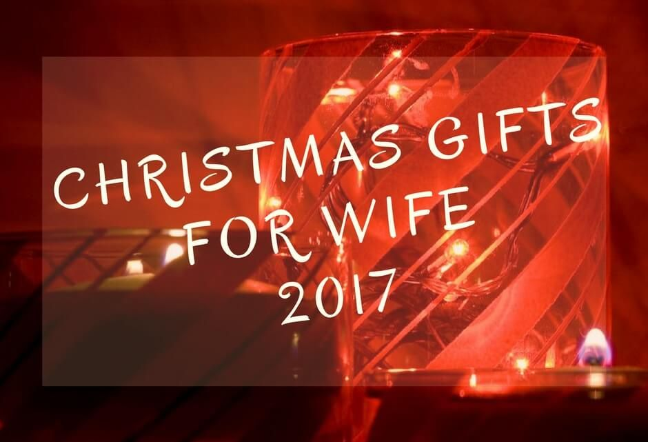 Pin on The Most Thoughtful Christmas Gifts For Wife or Her ...