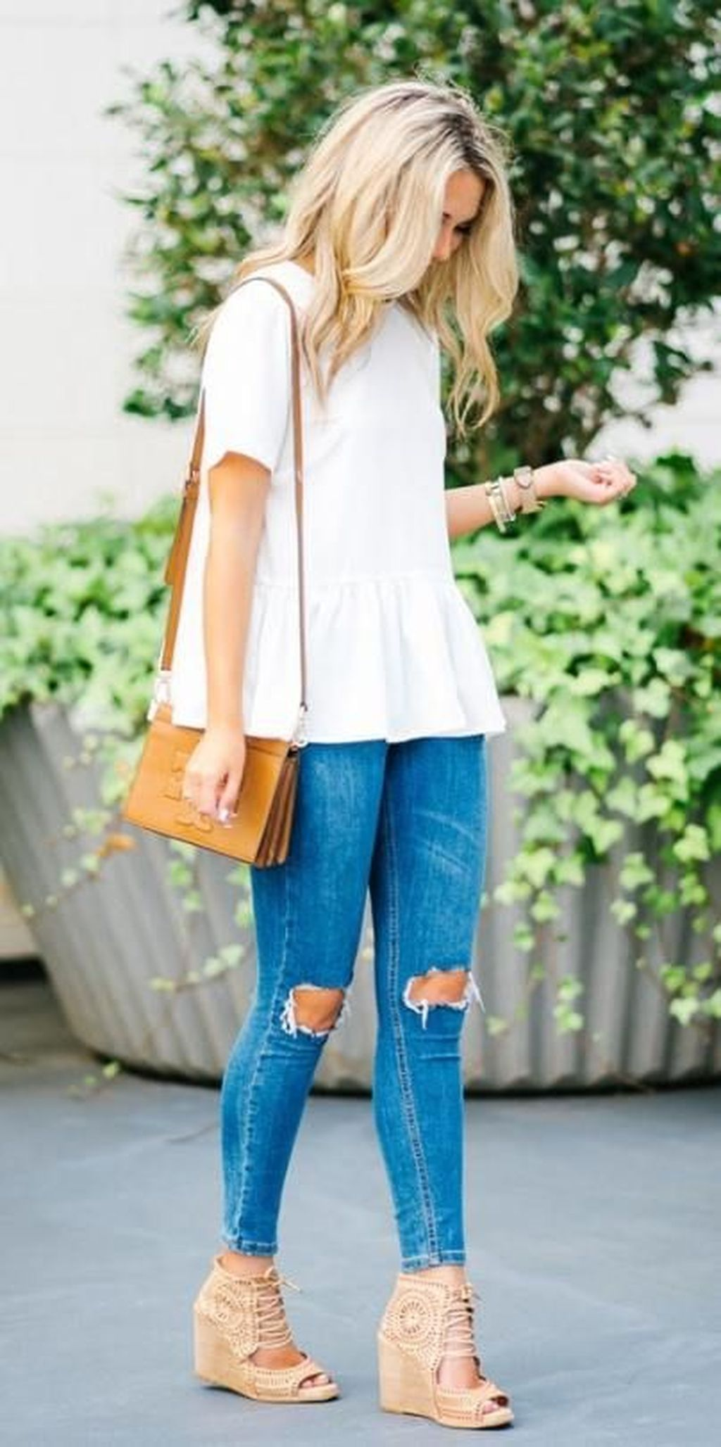 30+ Latest Girly Outfit Ideas For Summer