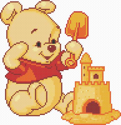 Winnie The Pooh Pdf