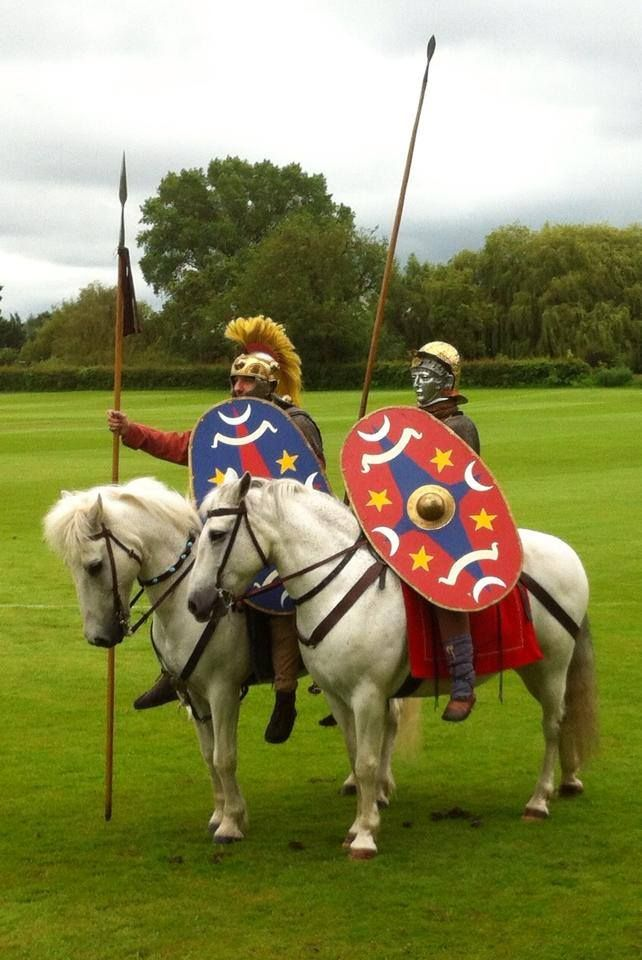 John Conyard and pals will be at Return of the Romans in East Oxford Community Classics Centre on Thurs 2 & Friday 3 July 2015. http://eoccc.org.uk/return-of-the-romans-days
