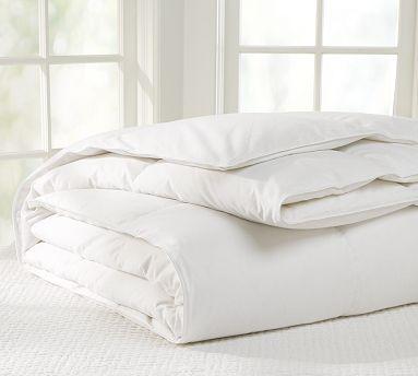 Supreme Down Duvet Insert Down Comforter Matching