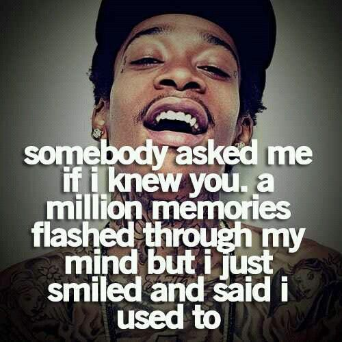 Haters Quotes Wiz Khalifa Haters quotes ... wiz khalifa