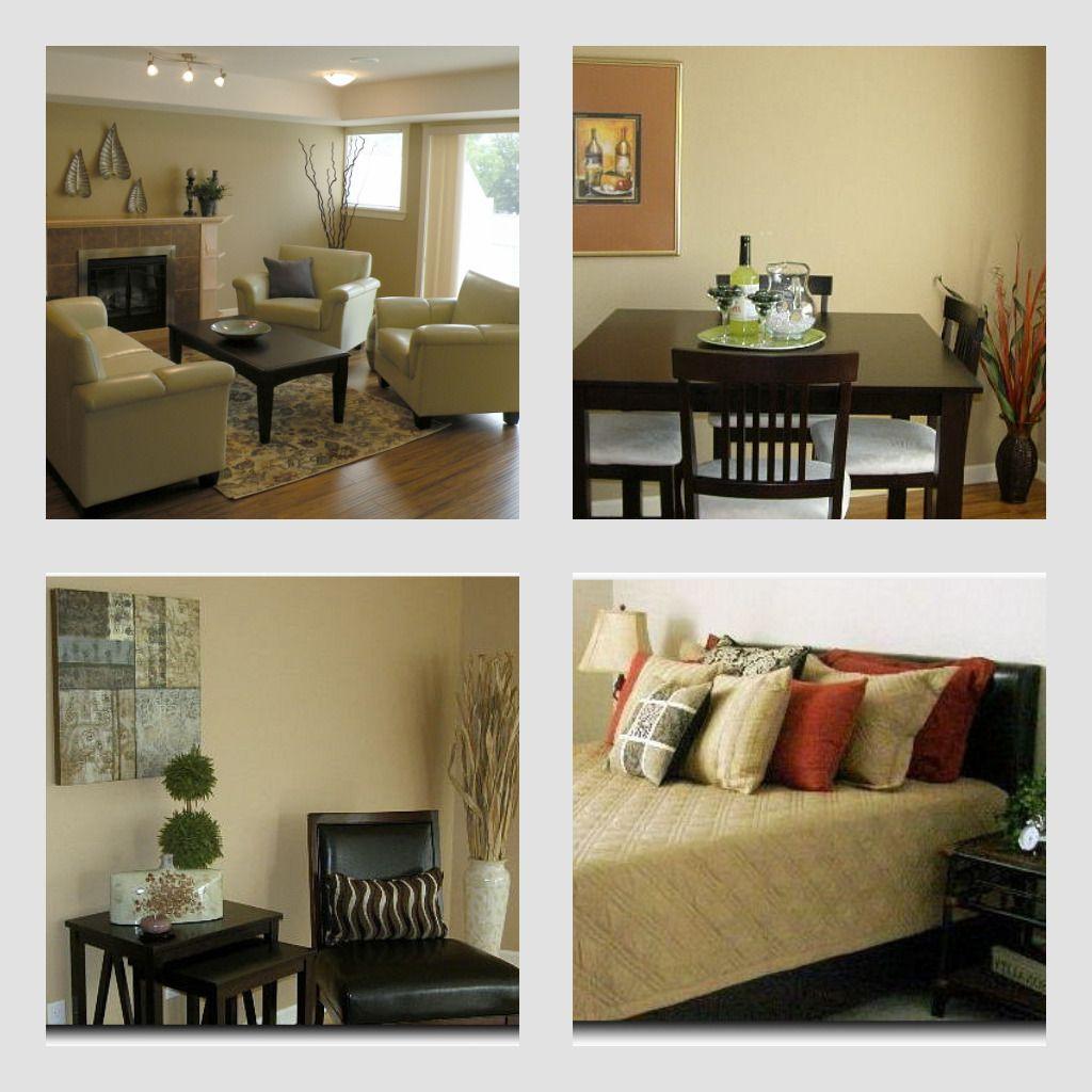 Home Staging Gallery: Home Staging, Home, Home Staging Tips