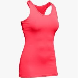 Photo of Damen Tanktop Ua Victory Under ArmourUnder Armour