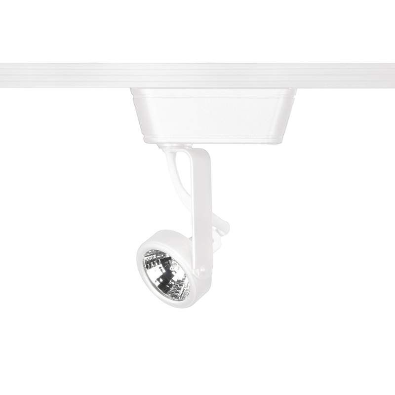 Wac lighting hht 180l low voltage track heads compatible with halo wac lighting hht 180l low voltage track heads compatible with halo systems white indoor lighting mozeypictures Gallery