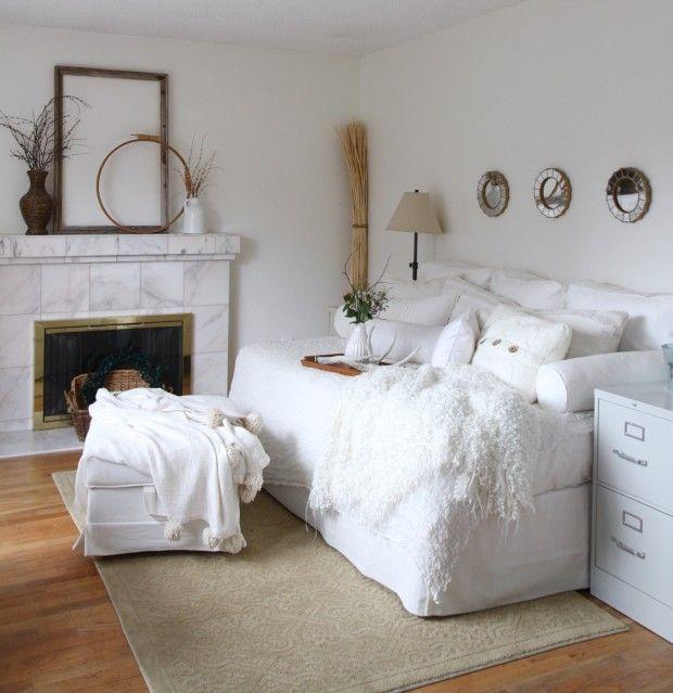 Image 115 E1455606961941 Jpeg 620 639 Diy Sofa Bed Bed In Living Room Guest Bedroom Office