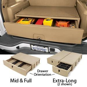 Suv Cargo Organizer >> Suv Cargo Organizer I Wish I Would Have Known About These When I