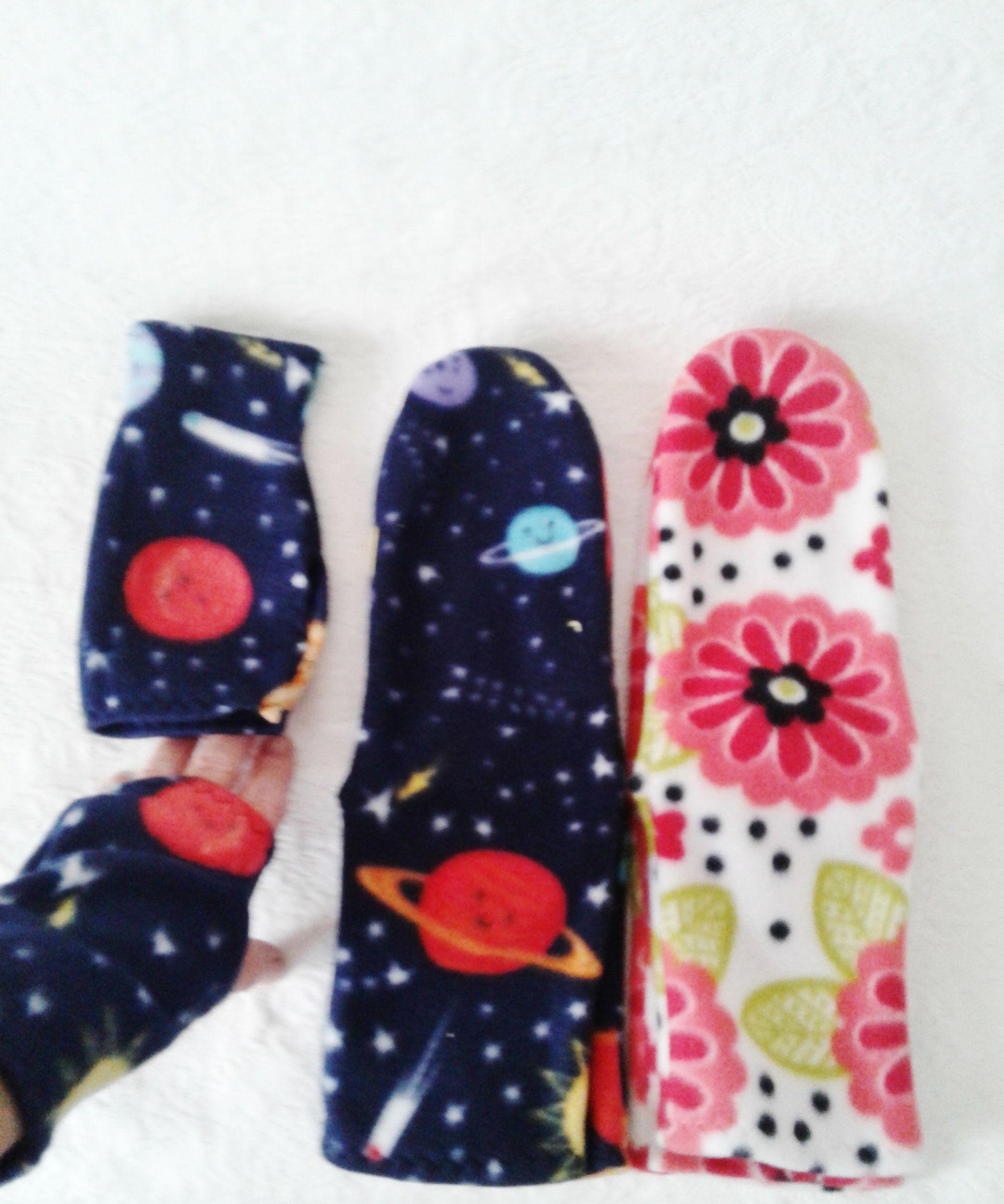 women/'s casual foot wear for warm happy feet all year round Warm fleece socks