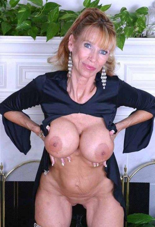Slutty nude small breasted women-1083
