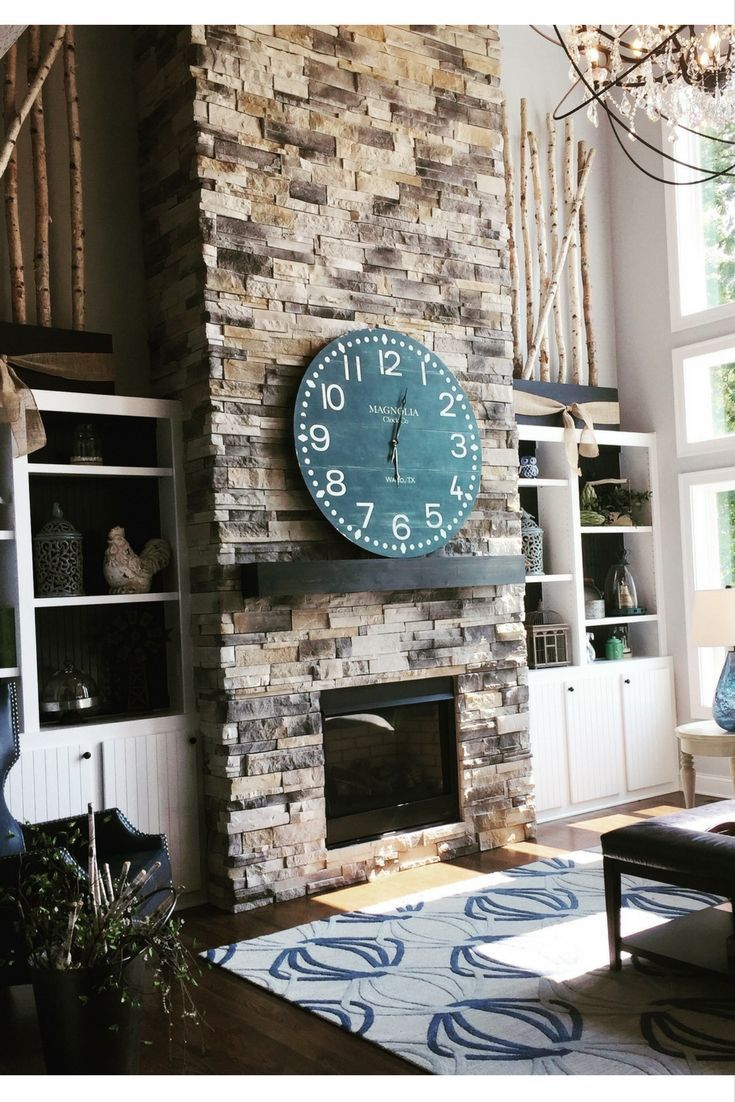 review of 2017 parade of homes design trends decorating and