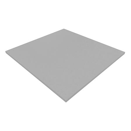 Tap And Tv Tiles Harlequin Floors Harlequin Tile Marley Flooring Tiles