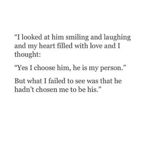 Quotes and stuff discovered by 🌙 on We Heart It