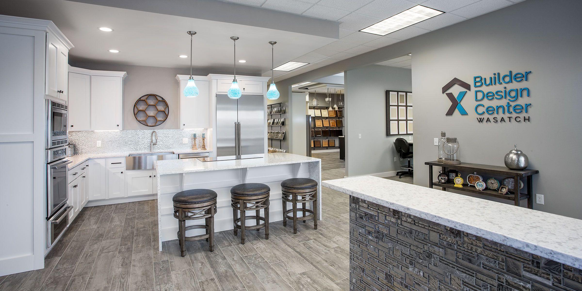 Fischer Lifestyle Design Centers   Fischer Homes Builder   New ...