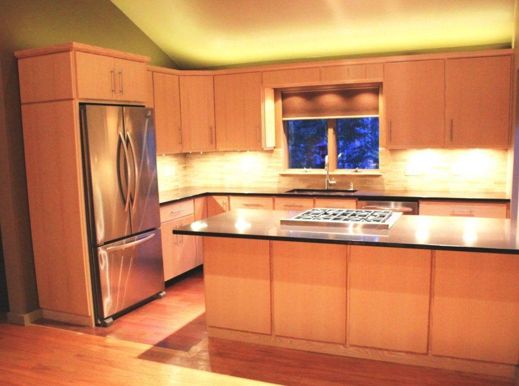 Ash Kitchen Cabinets Pictures  Kitchen Cabinets  Pinterest Endearing Ash Kitchen Cabinets Design Inspiration