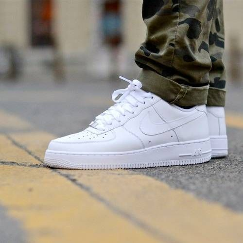 nike air force 1 low ac idle