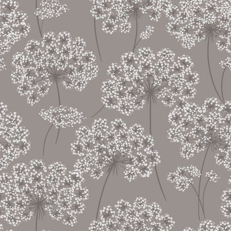 Free Shipping Buy Nuwallpaper Angelica Peel And Stick Wallpaper At