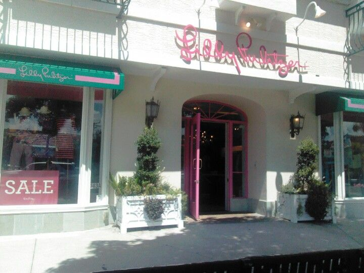 27+ Jewelry stores in st armands circle sarasota fl info