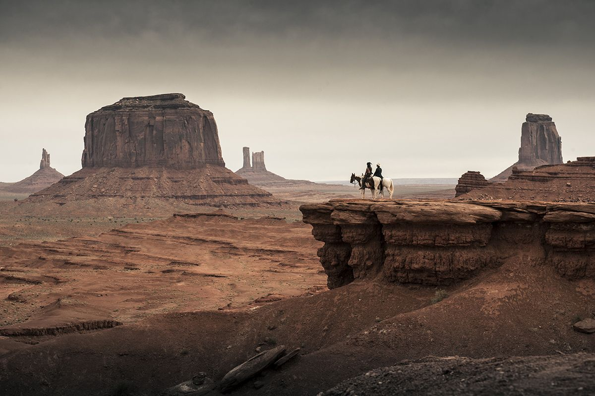 western cinematography Google Search Lone ranger