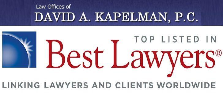 Personal injury law firm nyc new york httpwww