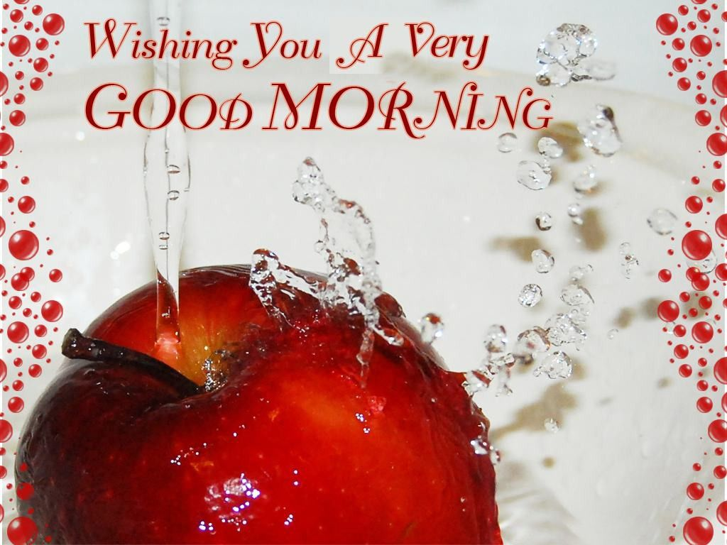Hd wallpaper good morning - Best Good Morning Quotes Wishes In German For Him Her