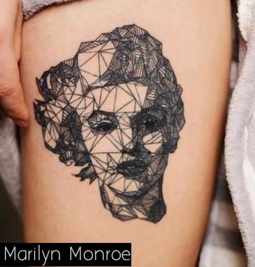 19780-marilyn-monroe-line-decorative-style-tattoo_large