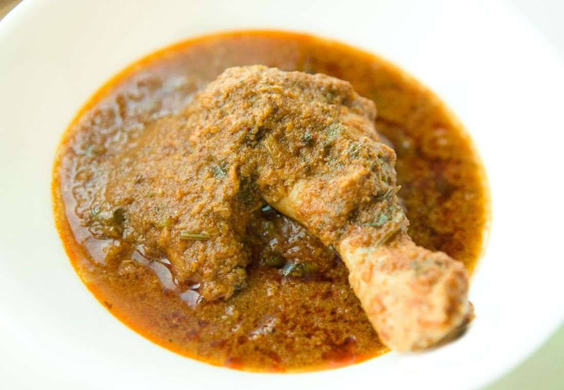 KOMBDI CHA RASSA Thursday being the weekend here,every ...