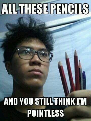 40 Dank Meme Jokes Of All Time Stupid Memes Stupid Funny Memes Funny Relatable Memes