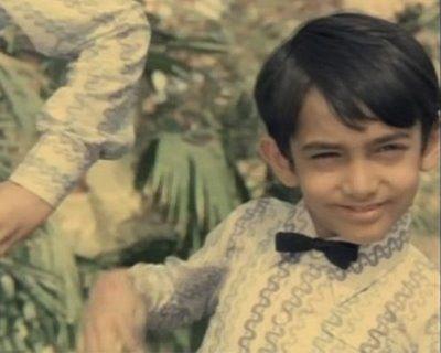 """Image result for aamir khan child star"""""""