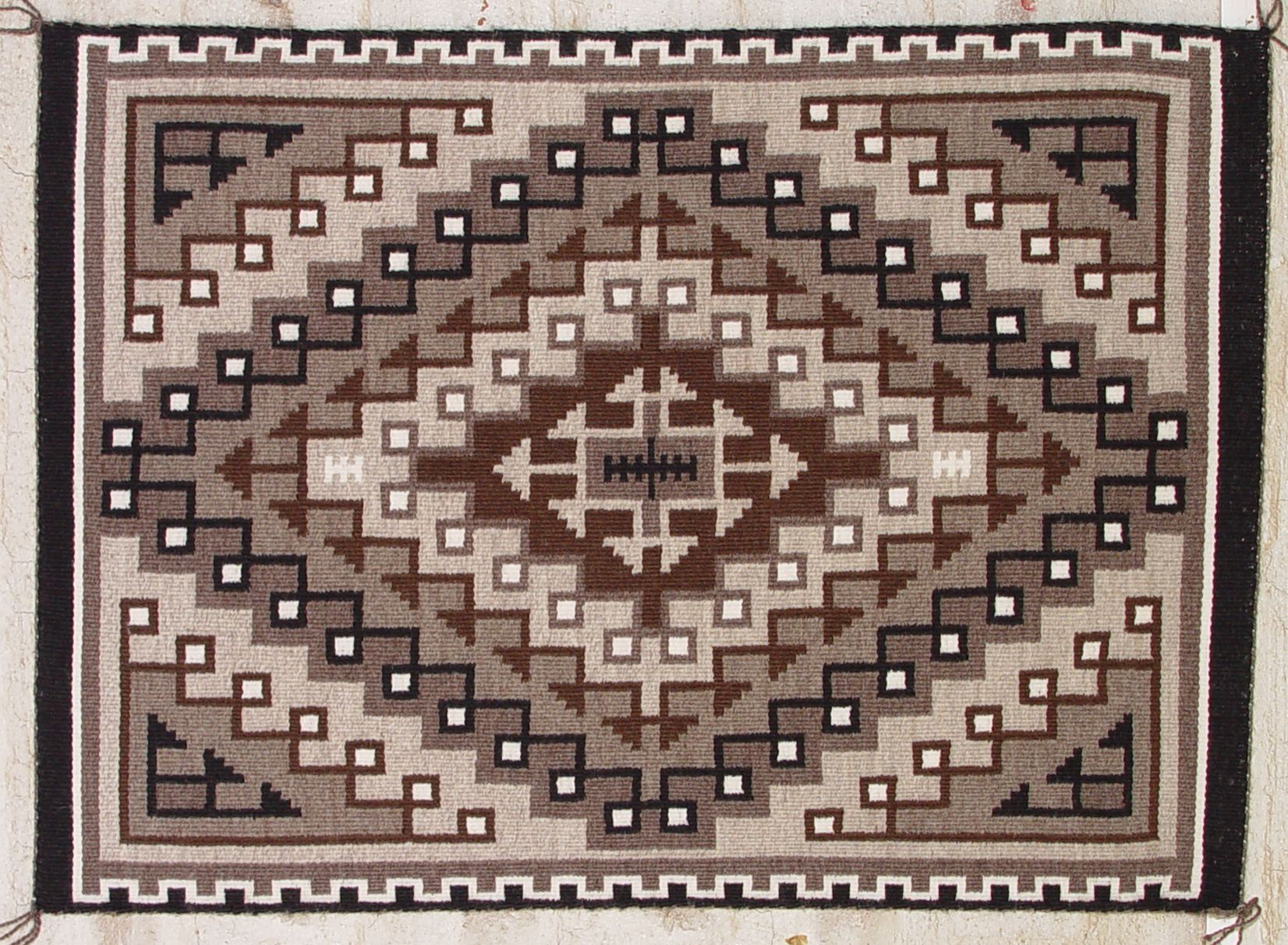 westerns x turquoise and pin river rugs native rug american rivers whiskey