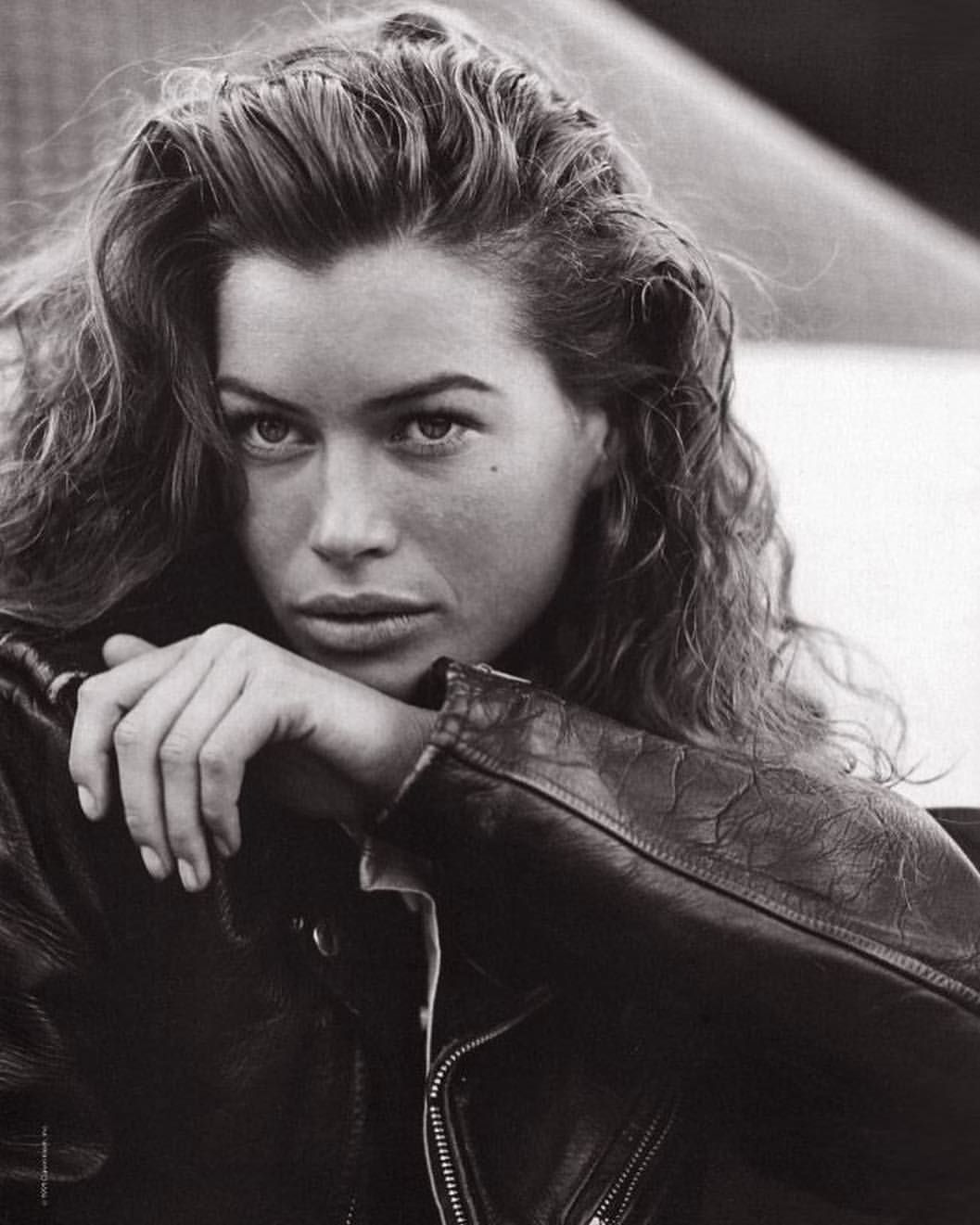 Is a cute Carre Otis naked (89 foto and video), Tits, Fappening, Instagram, in bikini 2019