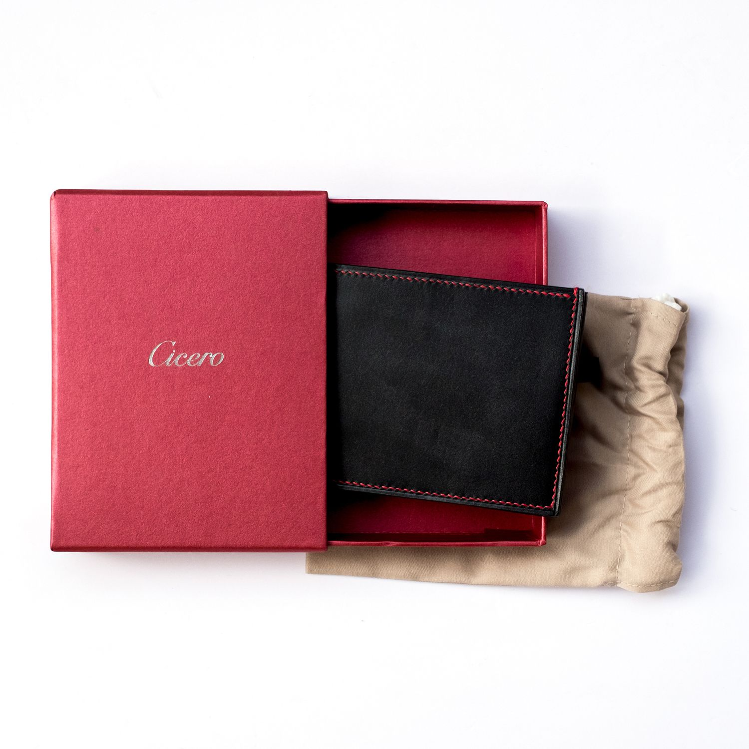Bifold Vs Trifold Wallet Which Is Better For Men Mens Leather Wallet Bifold Best Leather Wallet Wallet