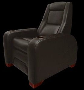 Movie Theaters Chairs For Home home movie theater chair - google search | ideas for our home