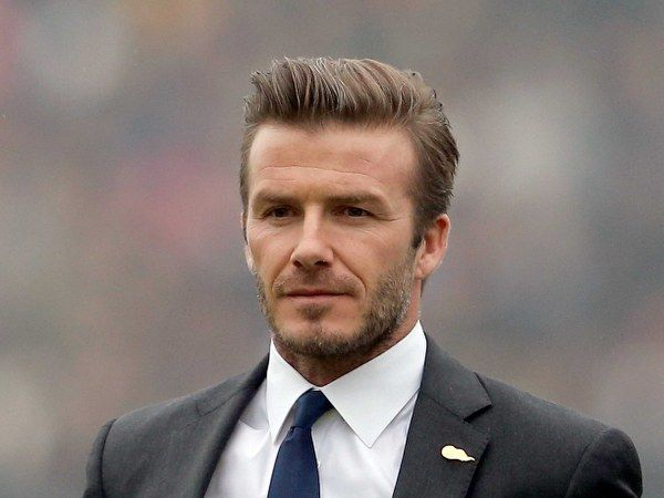 Brilliant Men39S Hairstyle Hairstyles Men And Modern Short Hairstyles On Short Hairstyles Gunalazisus