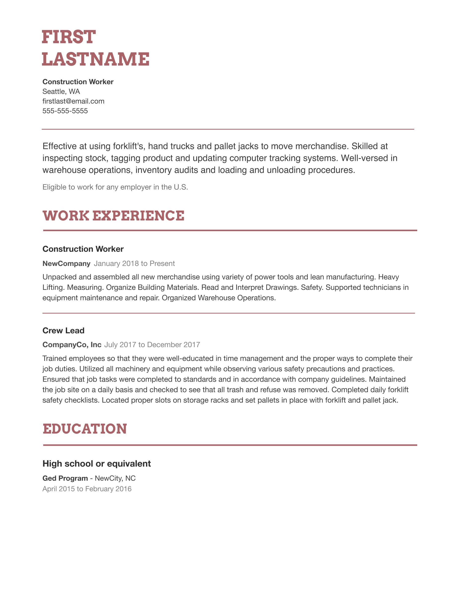 Nuik Noke Professional Resume Templates For Free Resume Templates Nuik Noke Professional Resumes Templates Free Nuik Noke Professional Resume Templat
