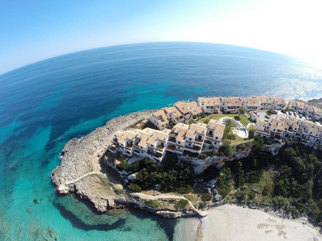 110 Mallorcagallery Ideas Mallorca Pictures Picture Video