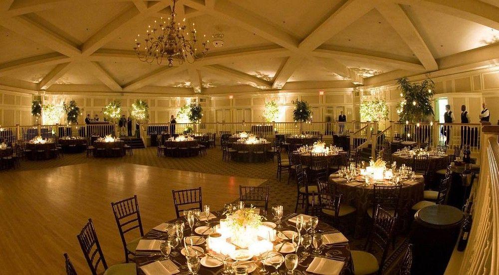 wedding reception restaurants mn%0A Wedding Venues  Pinehurst Resort  Cardinal Ballroom