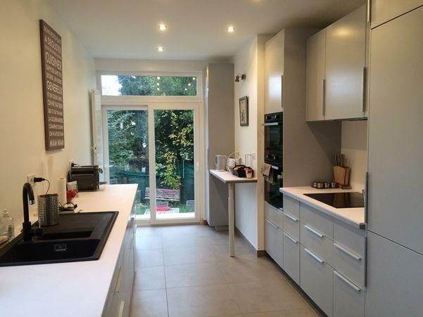 Serie 1 Ma Cuisine New Kitchen Kitchen Remodel Home Decor