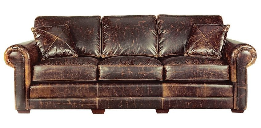 Exceptionnel Leather Collection   Sofas, Sectionals, Chairs U0026 Ottomans |Hill Country  Interiors, San