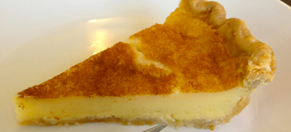 Southern Buttermilk Pie Recipe Buttermilk Pie Recipe Southern Buttermilk Pie Recipes