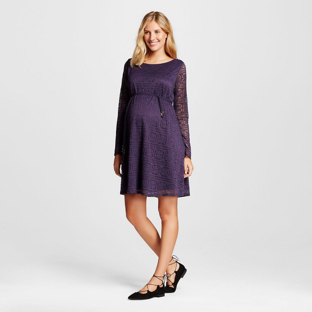 523577ce Maternity Dress At Target - raveitsafe