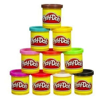 Play Doh That 70s Show Childhood Toys Childhood
