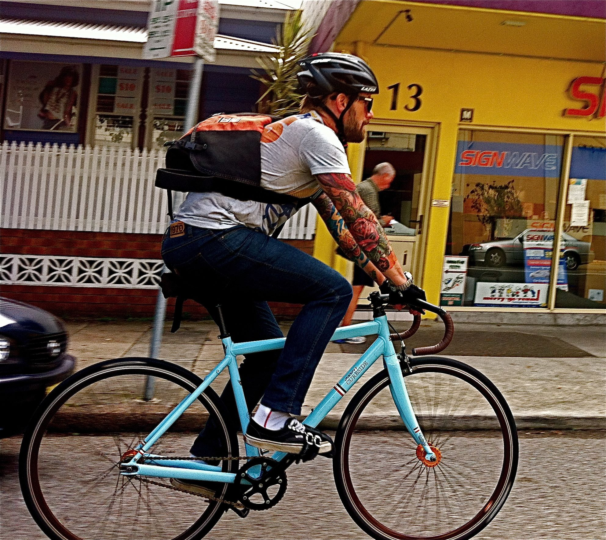 Fixie Hipster Google Search Fixie Pinterest Fixie And