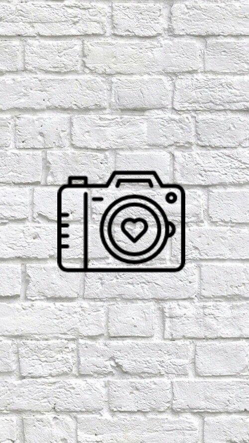 Camera Ideias instagram, Instagram, Logotipo instagram