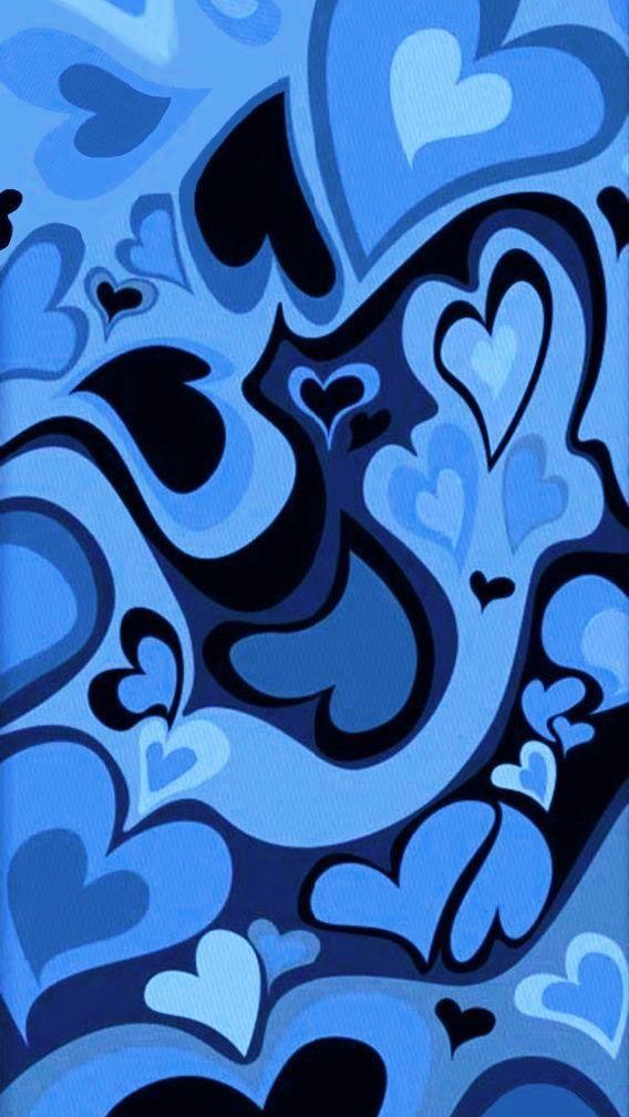 Cute Vsco Wallpaper Background | Phone Wallpaper Patterns