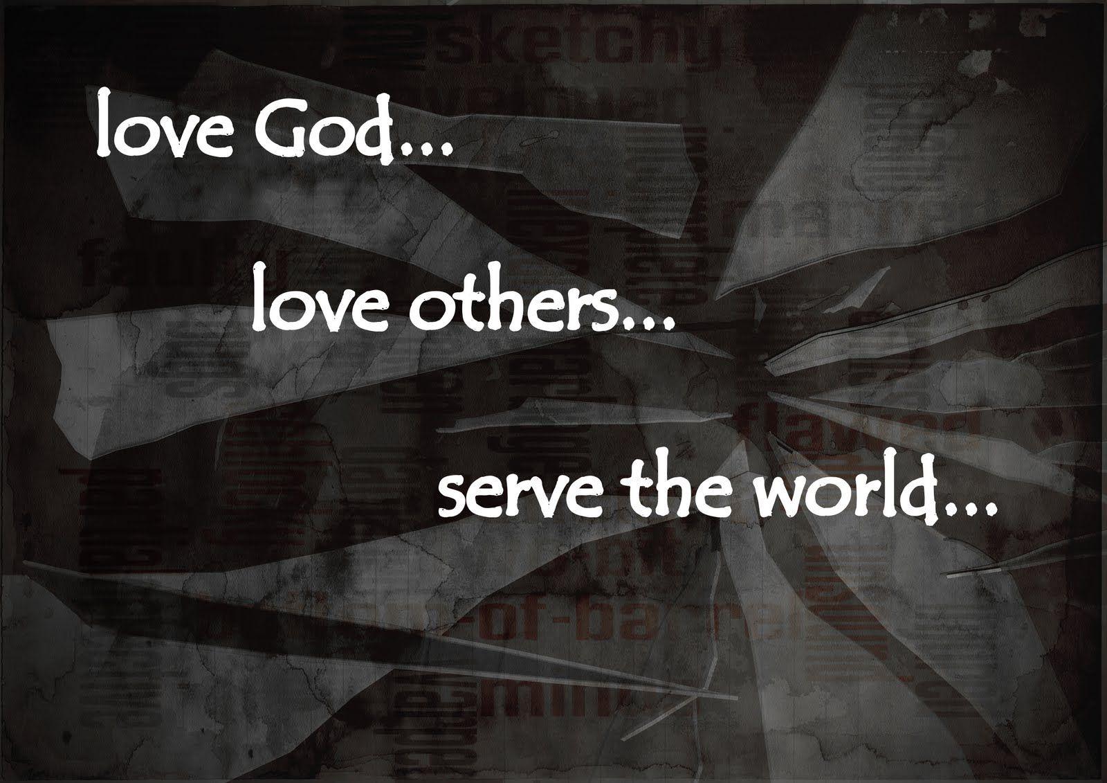 Must see Wallpaper Love God - 0ccd01adb8a31a09393d0ecdedab2ac0  Gallery_14390.jpg