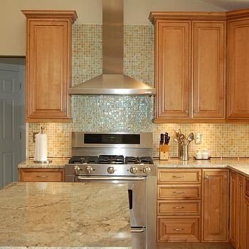 maple kitchen cabinets kitchen kitchen cabinets kitchen maple rh pinterest com