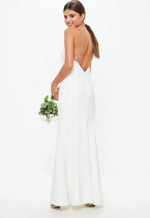 Weddings & Events 2019 Sweetheart White Camo Real Tree Wedding Dress Draped Sky Blue Tulle Bridal Gowns Camouflage Long Vestios De Mariee Custom 100% Guarantee